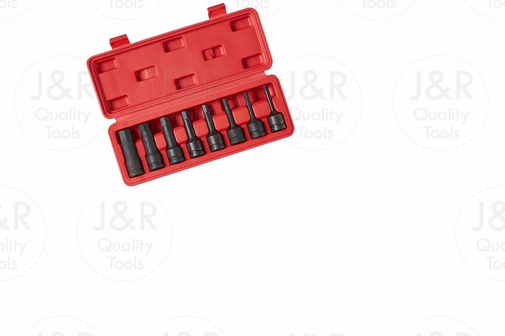 2 Hex Head 2 2 Sockets X 1 1 1 Socket Drive