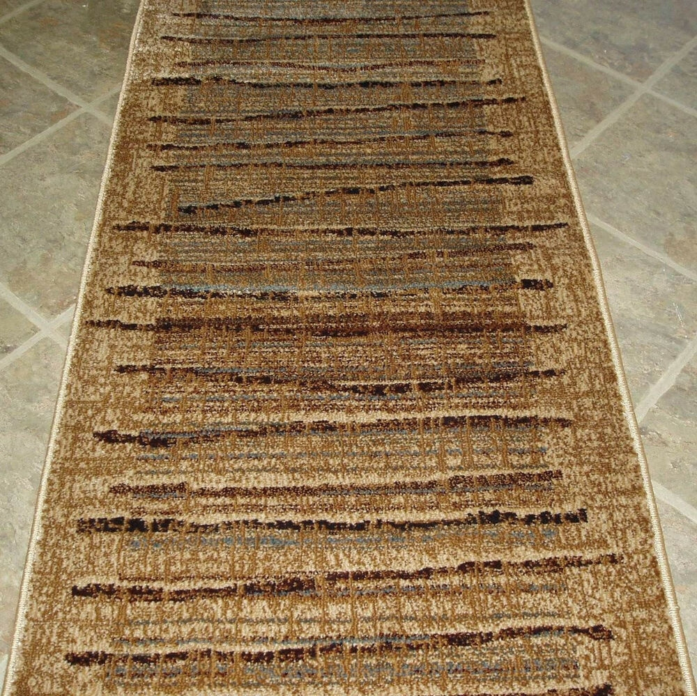 152906 Rug Depot Hall And Stair Runner Remnants 26 | Hallway Carpet Runners By The Foot