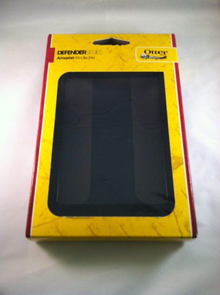 Kindle Accessories 1st Generation