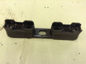 03 04 05 06 07 Ford F250 F350 60L 60 Diesel Roller Lifter Lifters Retainer   eBay