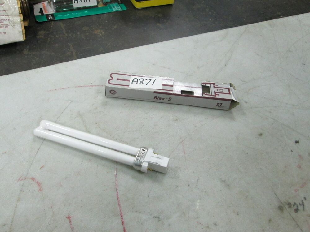 F40 Fluorescent Light Bulbs