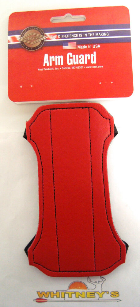 Youth Arm Guards