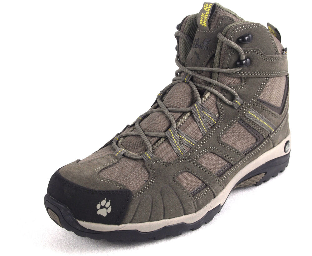 Keen 59 Shoes Mens