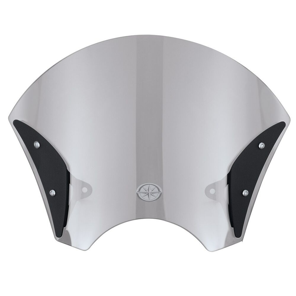 Stryker Yamaha Parts Motorcycle Accessories 2012