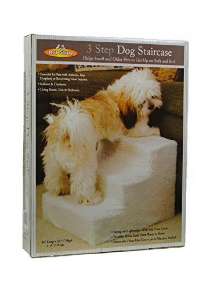 Dogs Ramps Pet Small