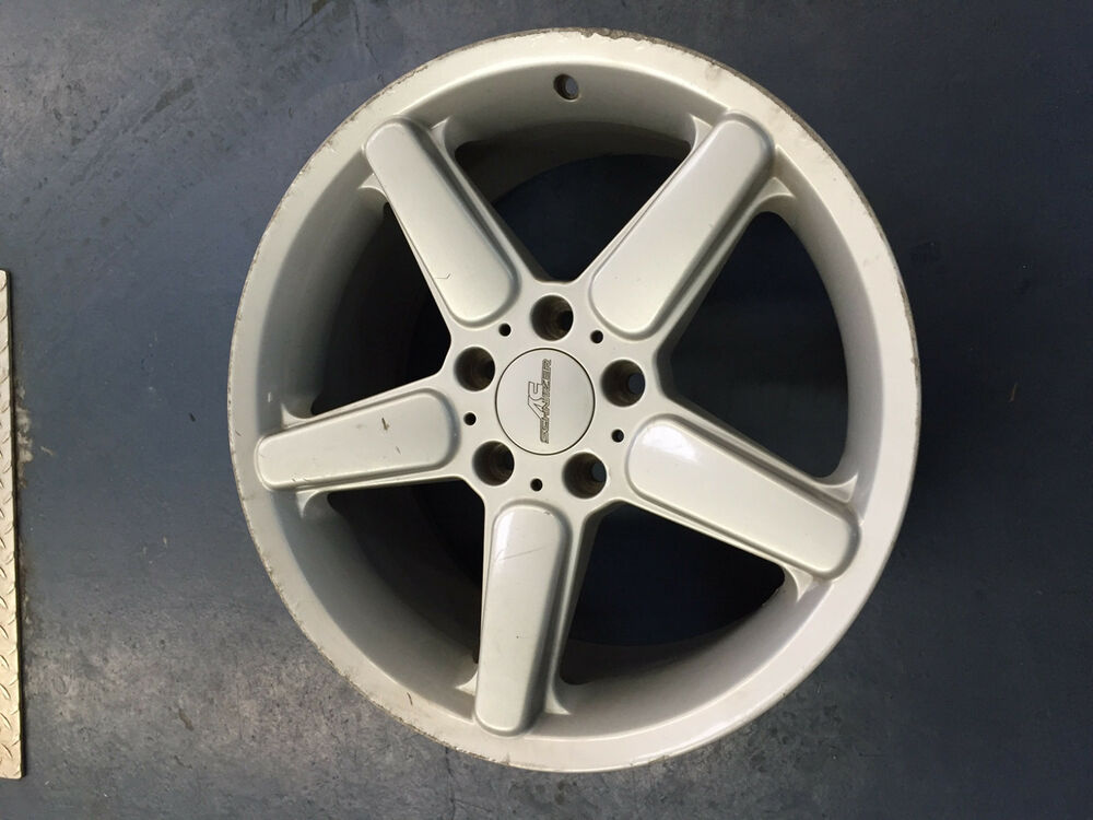 Tires And Black Rims Inch 17