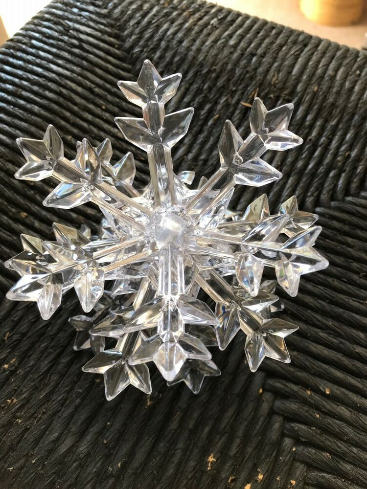 Solar Powered Lawn Lights