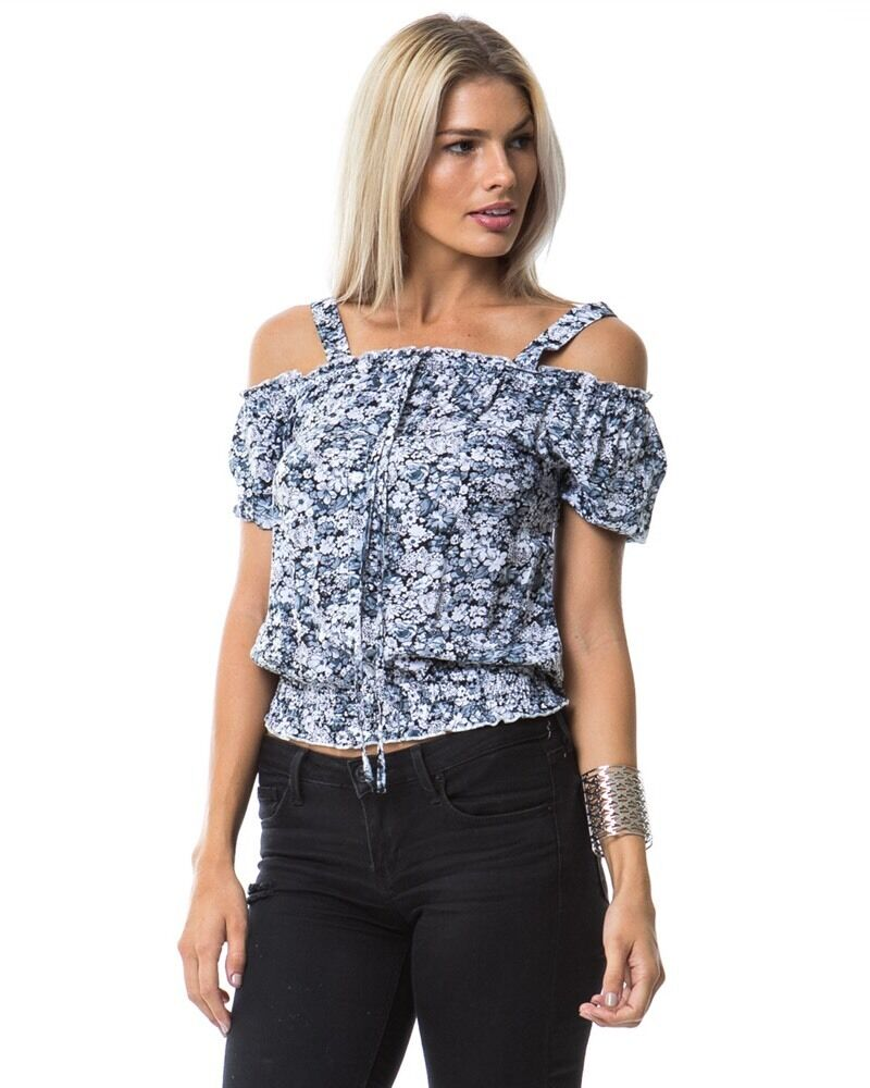 Black Lace Blouses Juniors