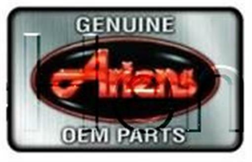 Details About Geneuine Ariens  Rear Tire Only   Compact Pro