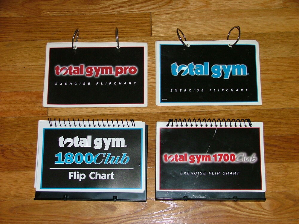 This is a graphic of Enterprising Printable Total Gym Exercise Chart