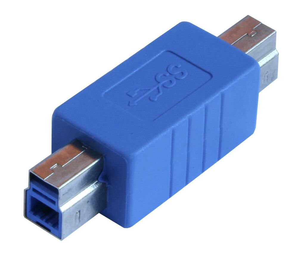 Male Micro B Converter 0 Usb Micro 3 Usb 0 Female B 3 Adapter