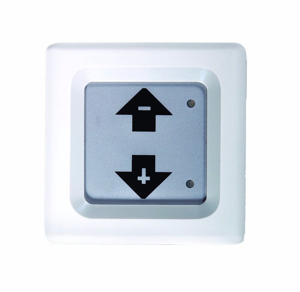 Rv Led Light Dimmer