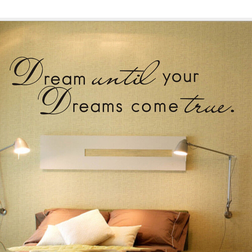Home Accessories Quotes