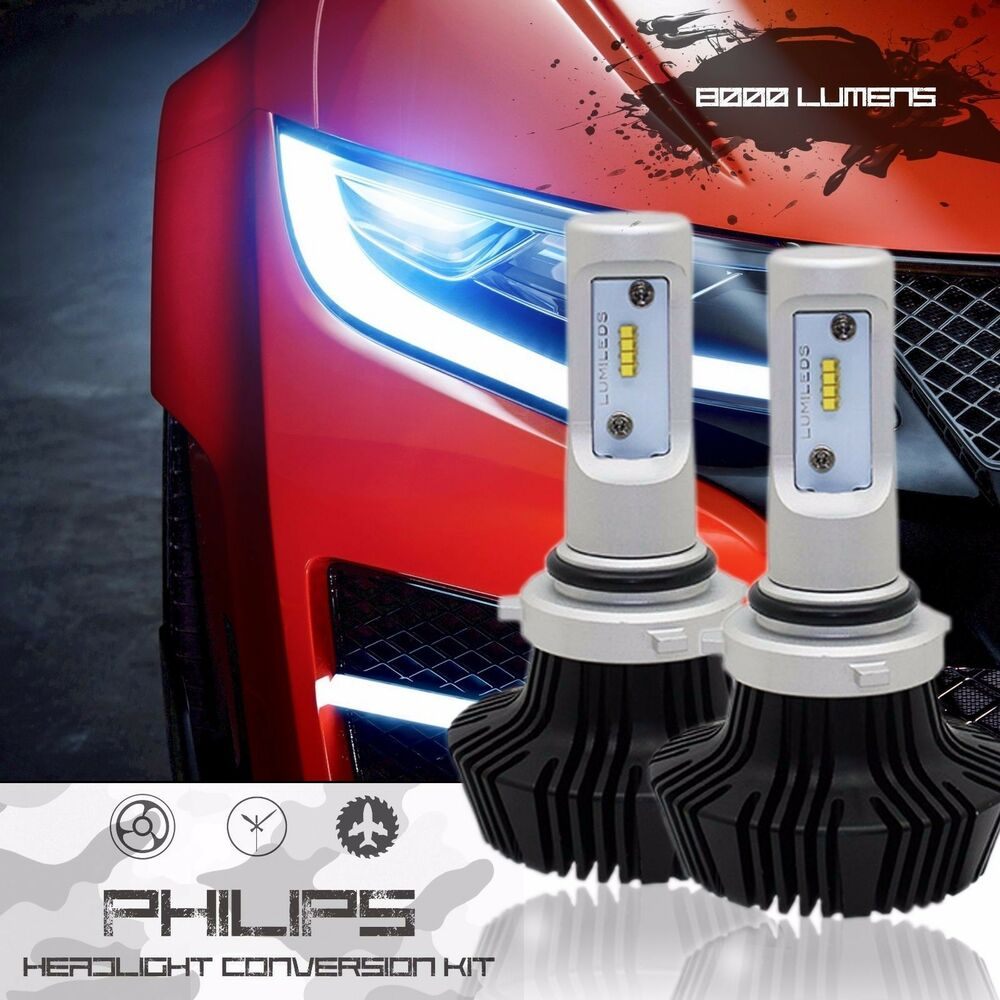 Camper Led Light Bulbs