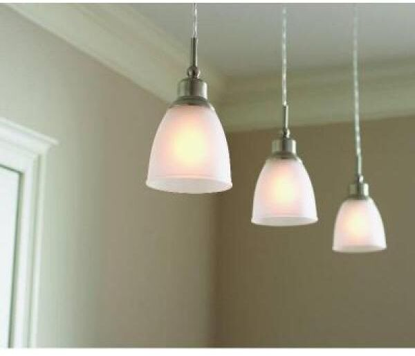 Small Light Fixtures