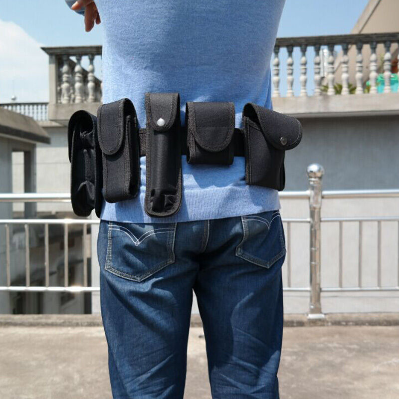 Guard Buy Where Security Equipment