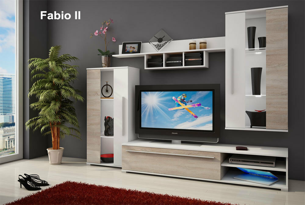 Living Room Furniture Sets Tv