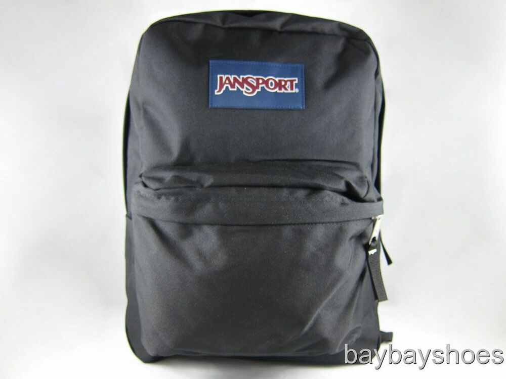 Jansport Amazon Backpacks