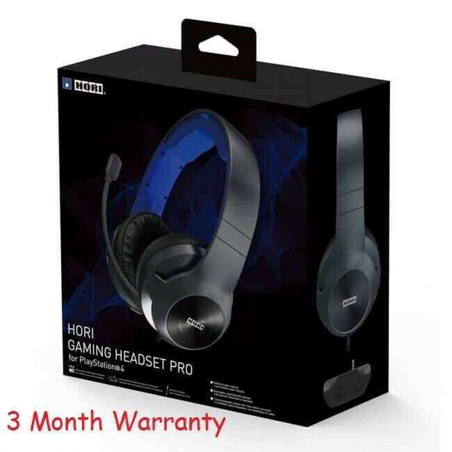 Microsoft Xbox 360 Afterglow LED PDP Wired Controller Blue