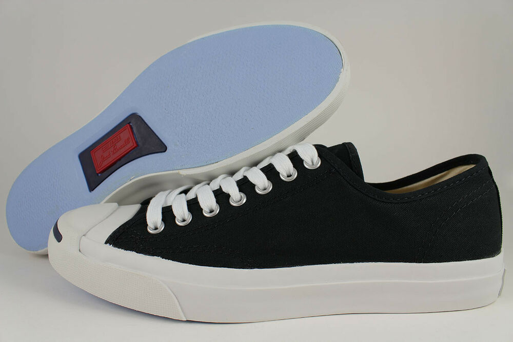 Jack Purcell Shoes
