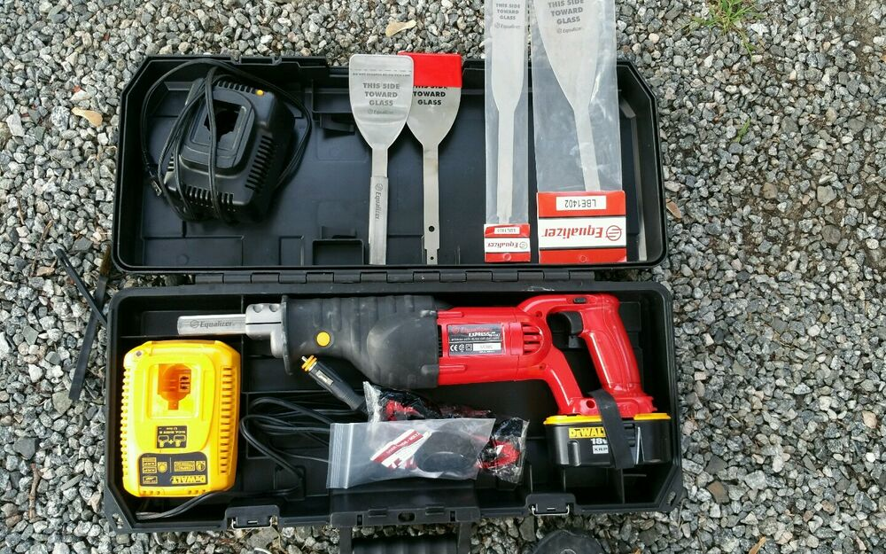 Windshield Removal Tools Ebay