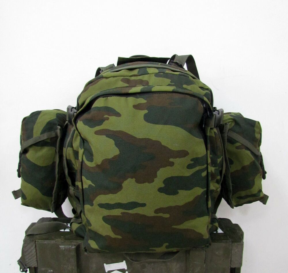 24l Army Bags - s-l1000_Amazing 24l Army Bags - s-l1000  Picture_647215.jpg