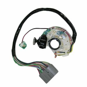 Turn Signal Switch for 8491 Ford Bronco FSeries Pickup