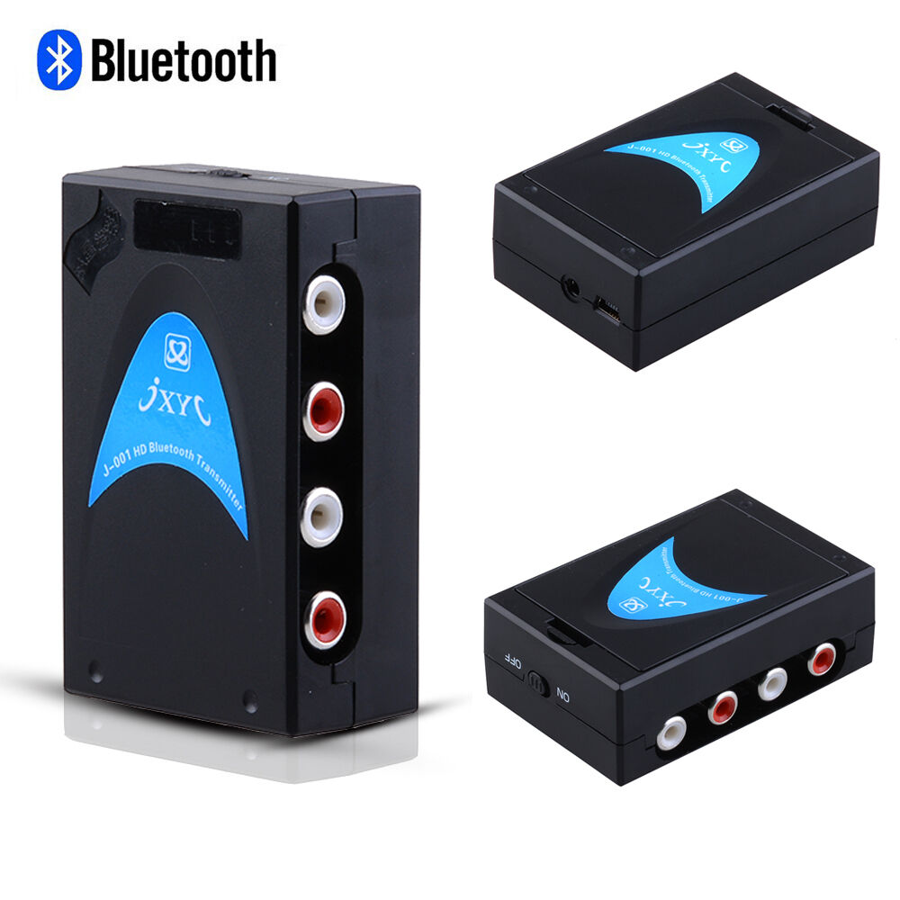 Tv Usb Transmitter Wireless And Receiver