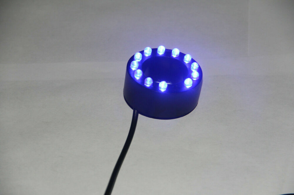 Jebao Led Light