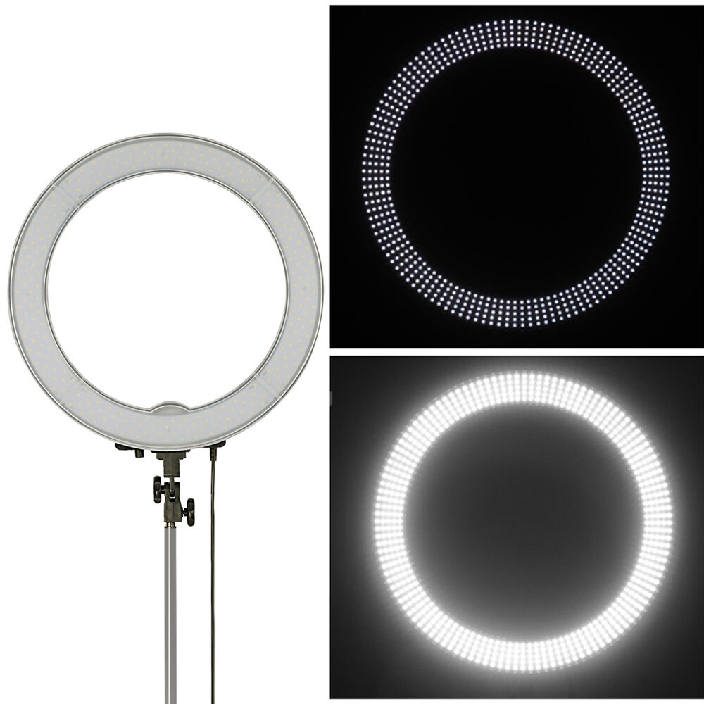 Led Light Ring