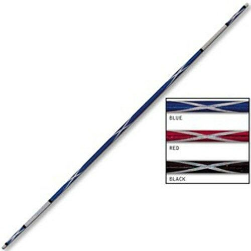 Bo Collapsible S Staff Robin