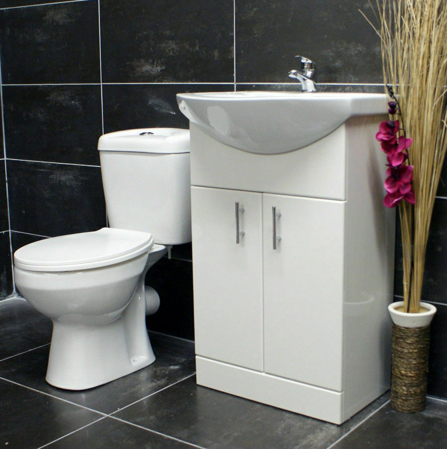 Super Bunnings Bathroom Vanity Our Range The Widest Range Of Gmtry Best Dining Table And Chair Ideas Images Gmtryco