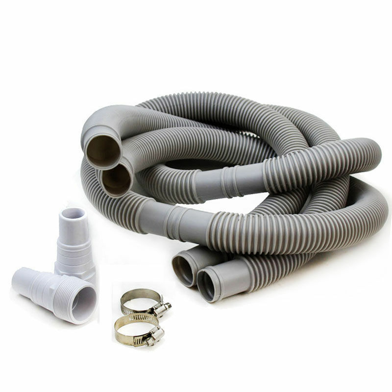 Above Ground Pool Vacuum Garden Hose