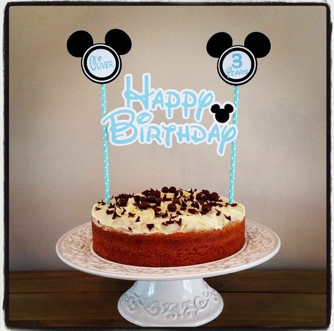 Minnie Mouse Cake Decorations Uk The Best Cake Of 2018