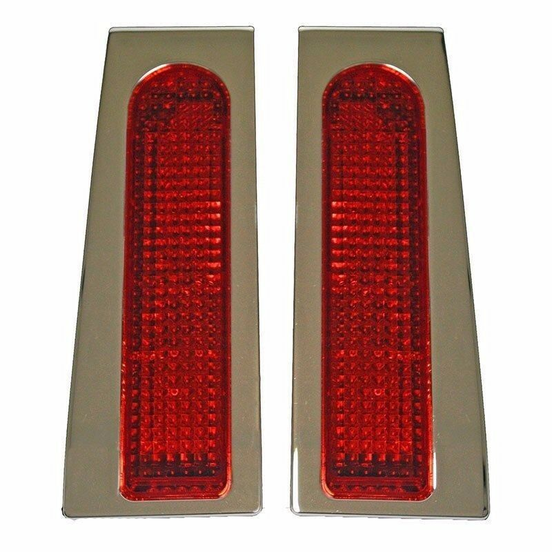 Led Can Light Inserts