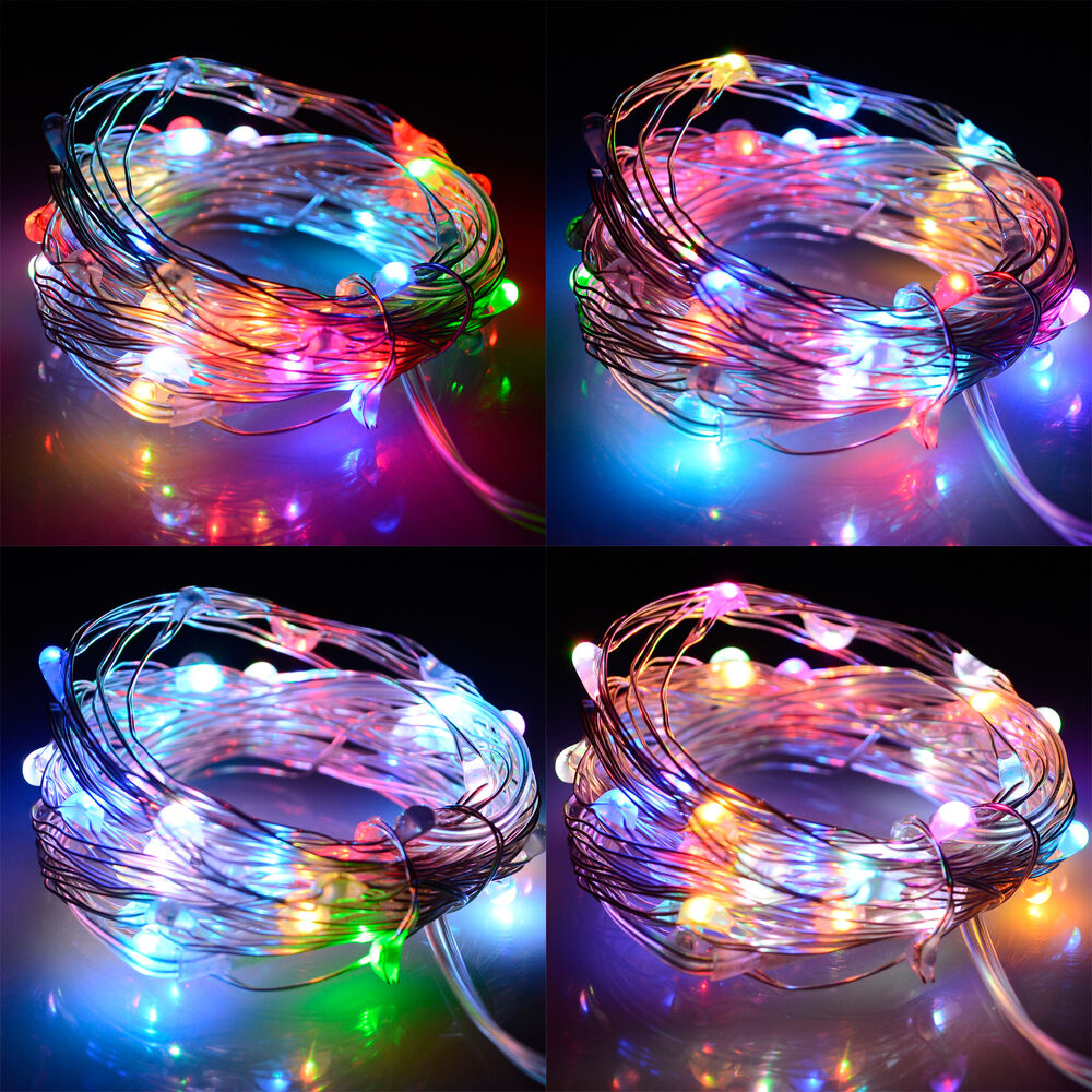 Led Light Stick Waterproof