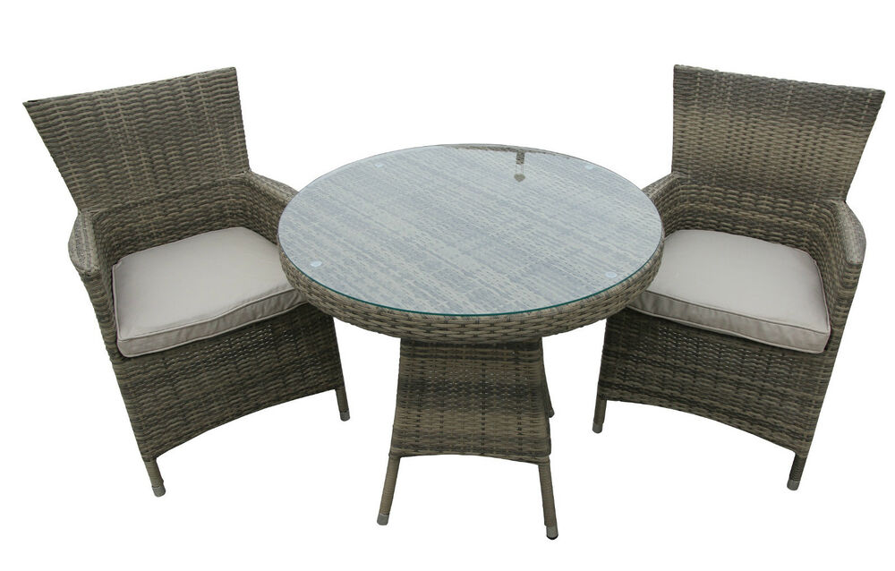 Patio Table Chair Sets