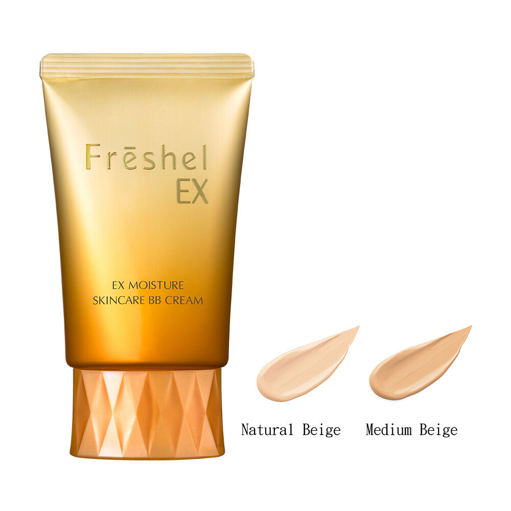 Water Based Face Cream