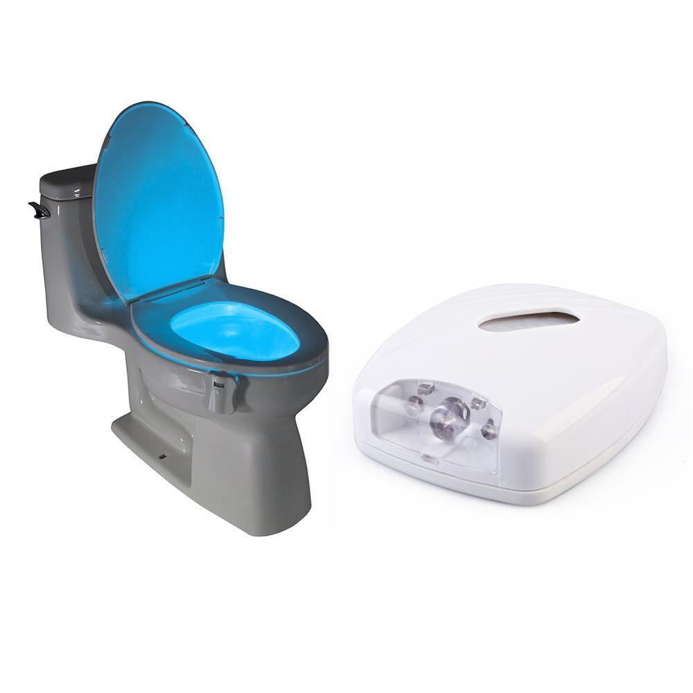 Battery Operated Picture Light Uk
