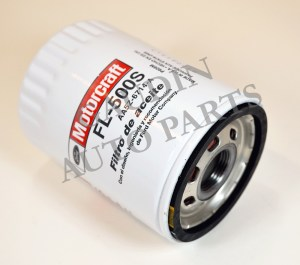 FORD OEM EngineOil Filter AA5Z6714A | eBay
