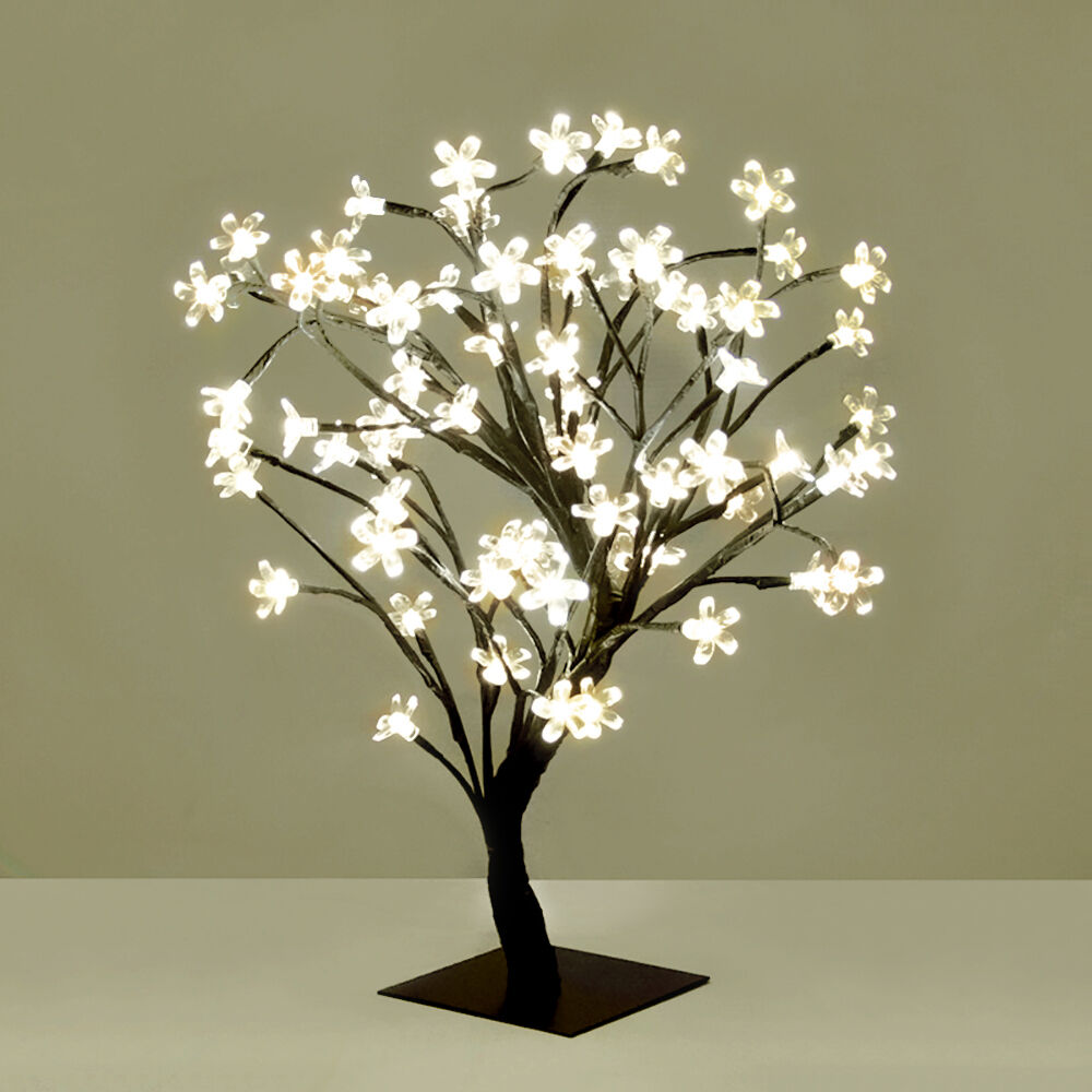 Battery Operated Led Art Light
