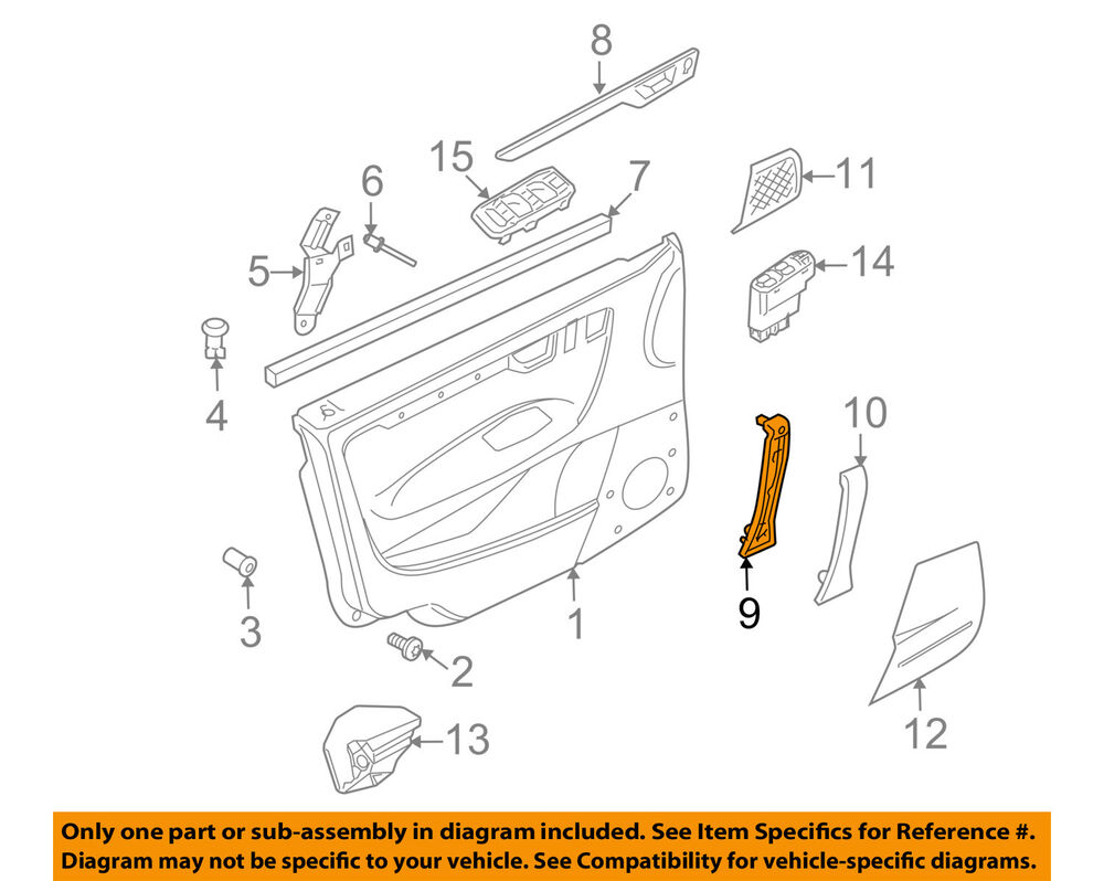Volvo S80 Parts Diagram 2006 List Wire Diagrams Engine 2000 S40 Wiring