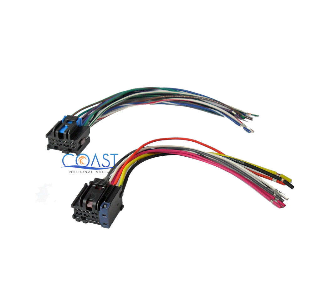Free Installation Car Stereo Purchase