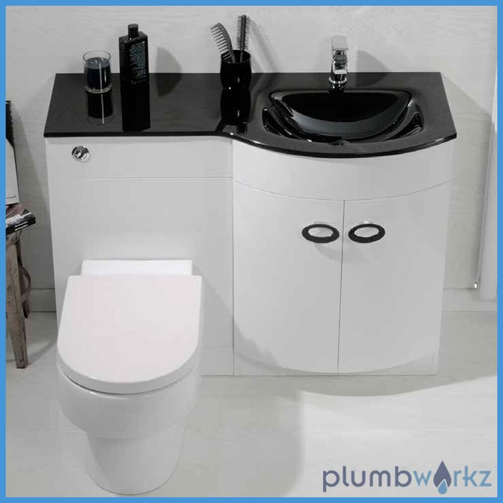 Image Result For Mm Combination Vanity Unit