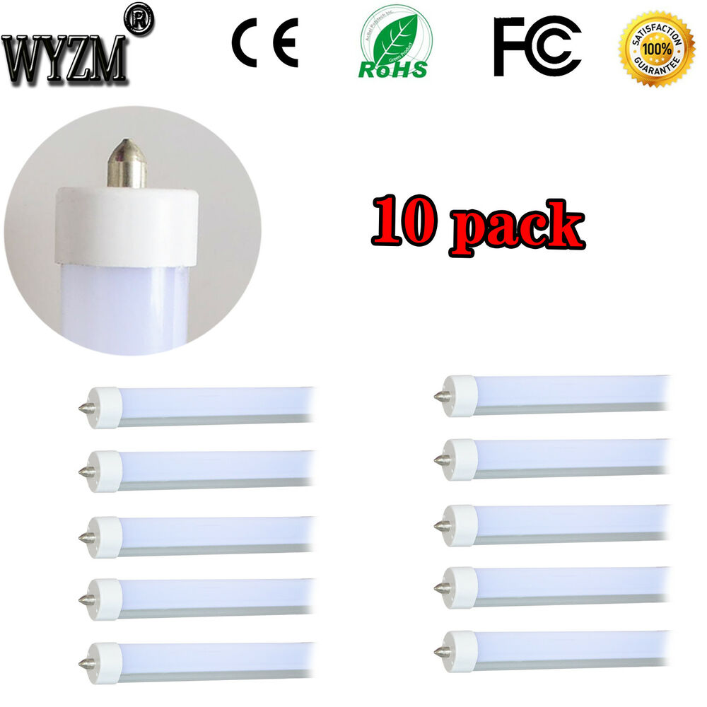 T12 Led Lights