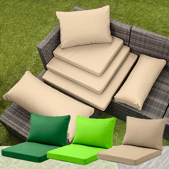 Image Result For Outdoor Furniture Replacement Cushion Covers