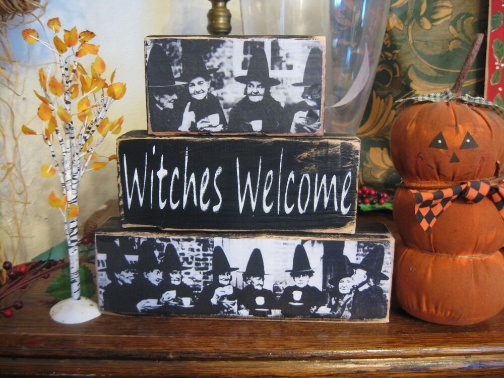 Home Accents Jack O Lantern