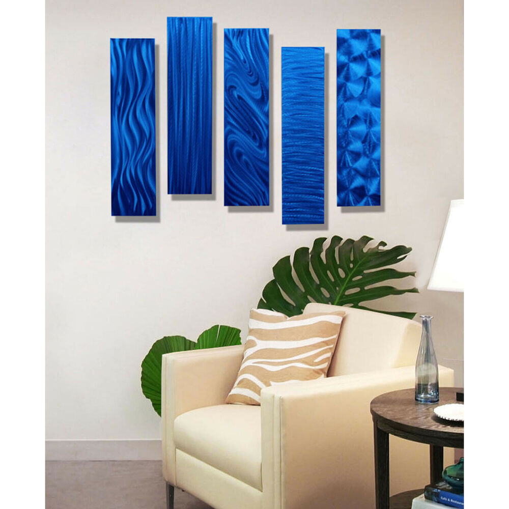 Wall Sculptures Decor And Art