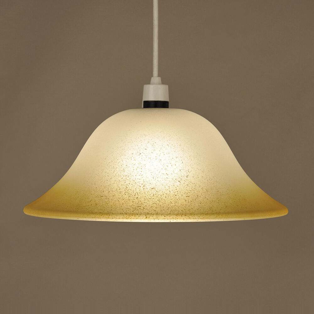 Replacement Globes Pendant Lights