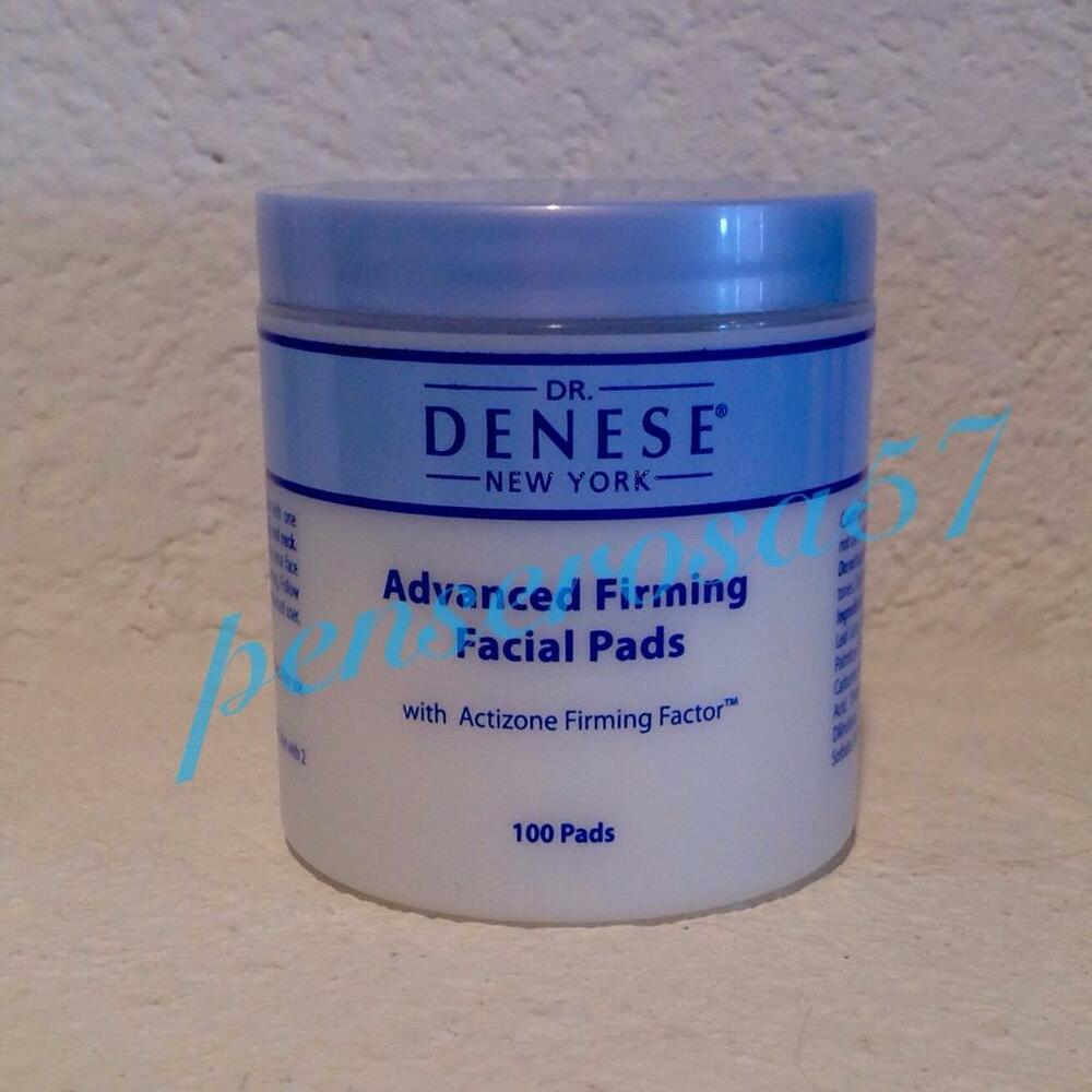 Dr Denese Skin Care